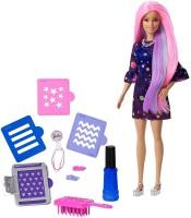 Кукла Barbie Color Surprise FHX00
