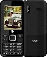Мобильный телефон 2E E240
