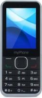 Фото - Мобильный телефон MyPhone Classic