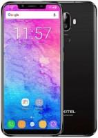 Мобильный телефон Oukitel U18