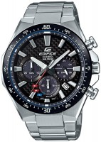 Фото - Наручные часы Casio EQS-800CDB-1A
