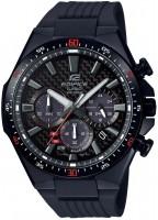 Фото - Наручные часы Casio EQS-800CPB-1A