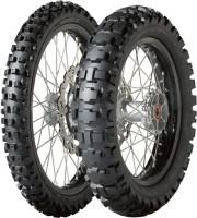 "Мотошина Dunlop D908 RR  140/80 18"" 70R"