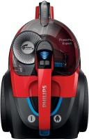 Пылесос Philips PowerPro Expert FC 9729