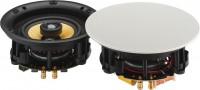 Акустическая система MONACOR SPE-230BT