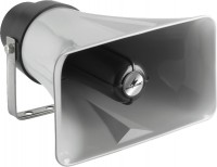 Акустическая система MONACOR IT-20