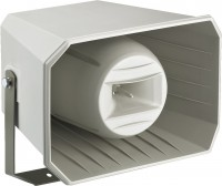 Акустическая система MONACOR IT-250TW