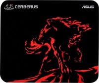 Коврик для мышки Asus Cerberus Mat Mini