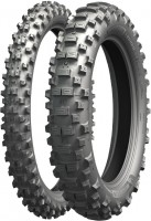 "Мотошина Michelin Enduro Medium  90/100 21 "" 57R"