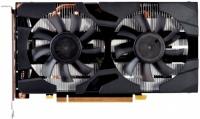 Видеокарта INNO3D GeForce GTX 1060 MN106F-5SDN-N5G
