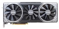 Фото - Видеокарта Sapphire Radeon RX VEGA64 NITRO+ 8G HBM2