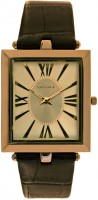 Наручные часы SAUVAGE SA-SV71105G