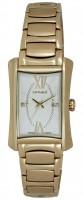 Наручные часы SAUVAGE SA-SV73601G