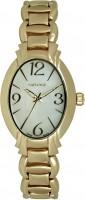 Наручные часы SAUVAGE SA-SV88711G