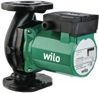 Фото - Циркуляционный насос Wilo TOP-RL 40/4 4м DN 40 250мм