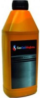 Моторное масло Gazsibneft Mineral 20W-50 1л