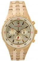 Наручные часы SAUVAGE SA-SC67303G