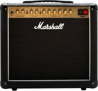 Гітарний комбопідсилювач Marshall DSL20CR