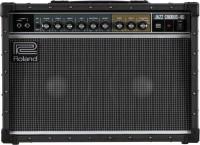 Гітарний комбопідсилювач Roland JC-40