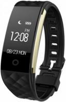 Фото - Носимый гаджет Smart Watch S2