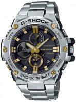 Фото - Наручные часы Casio GST-B100D-1A9