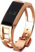 Носимый гаджет Smart Watch D8