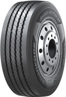 "Фото - Вантажна шина Hankook TH31  385/65 R22.5 "" 164K"