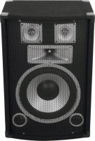 Акустическая система Omnitronic DS-103 MK2