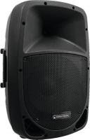 Акустическая система Omnitronic VFM-215AP