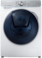 Стиральная машина Samsung WW10M86INOA белый