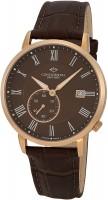 Наручные часы Continental 16203-GD556610