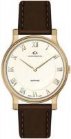 Наручные часы Continental 16104-GT256210