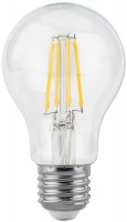 Лампочка Gauss LED A60 6W 2700K E27 102802106