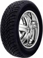 Шины Daytona S500  195/60 R15 84V