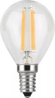 Лампочка Gauss LED G45 5W 4100K E14 105801205