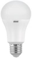 Фото - Лампочка Gauss LED ELEMENTARY A60 20W 2700K E27 23219