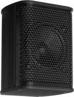 Акустическая система Park Audio VA401i