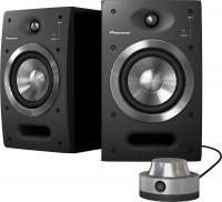 Акустическая система Pioneer S-DJ05