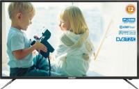 Телевизор Romsat 48FMC1720T2