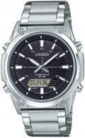 Фото - Наручные часы Casio AMW-S820D-1A