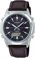 Фото - Наручные часы Casio AMW-S820L-1A