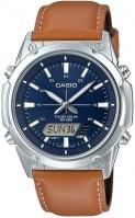 Фото - Наручные часы Casio AMW-S820L-2A