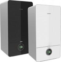 Отопительный котел Bosch Condens GC7000i W 14 P 15.2кВт