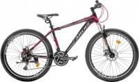Велосипед Ardis M20D MTB