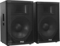 Акустическая система Park Audio L-SET 152