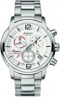 Наручные часы Atlantic 87466.41.25