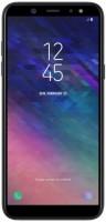 Мобильный телефон Samsung Galaxy A6 2018 32ГБ