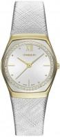 Наручные часы HANOWA 16-6062.02.001