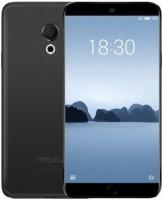 Мобильный телефон Meizu M15 Lite 32ГБ