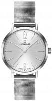 Наручные часы HANOWA 16-9077.04.001